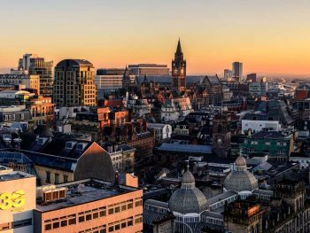 manchester_workplace_wellbeing