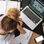 workplace_mental_health_workshops