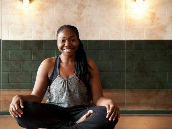 paula_corporate_yoga_teacher