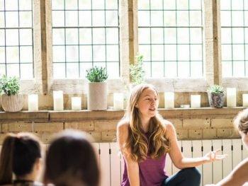 pippa_corporate_yoga