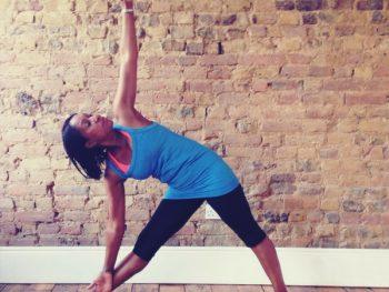 rosemarie_corporate_yoga_teacher