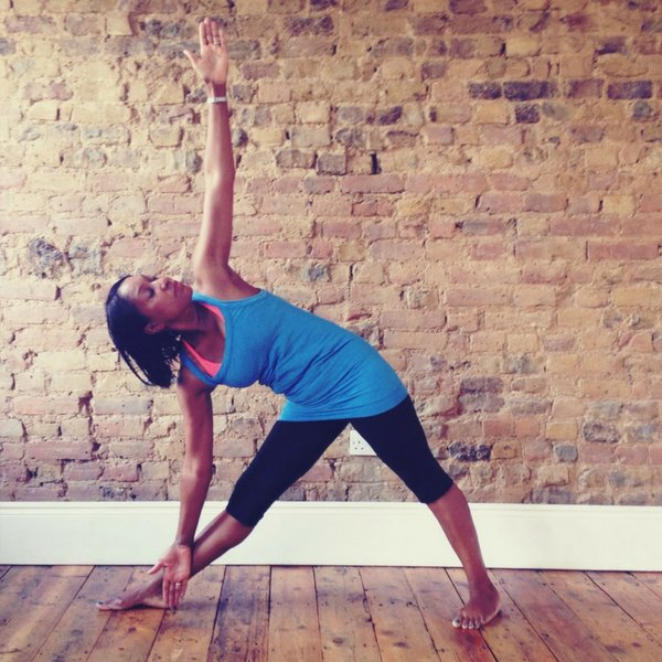 rosemarie_stlouis_corporate_yoga_teacher