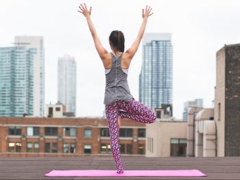 corporate_yoga_office_pilates_london_stretching_the_city