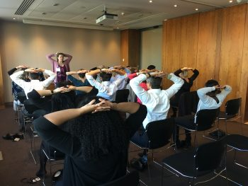 corporate_chair_yoga_class_stc