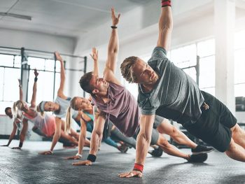 corporate_hiit_class_at_work