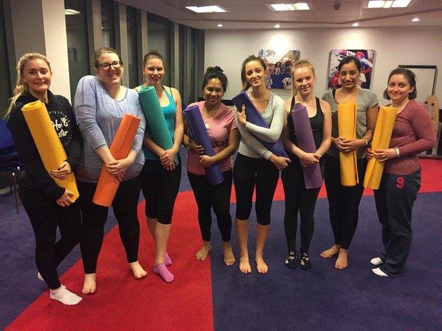 corporate_yoga_class_london