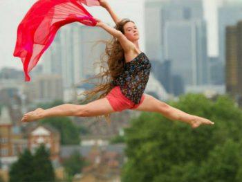morrighan_corporate_pilates_london