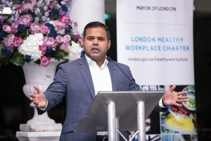 healthy_workplace_charter_awards_london