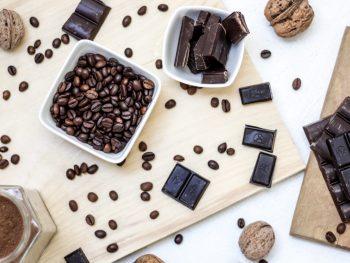 mindful_chocolate_tasting_workshop