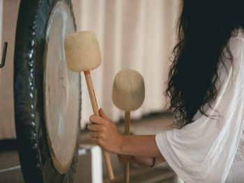 corporate_sound_healing_gong_bath