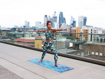 corporate_yoga_london_stretching_the_city
