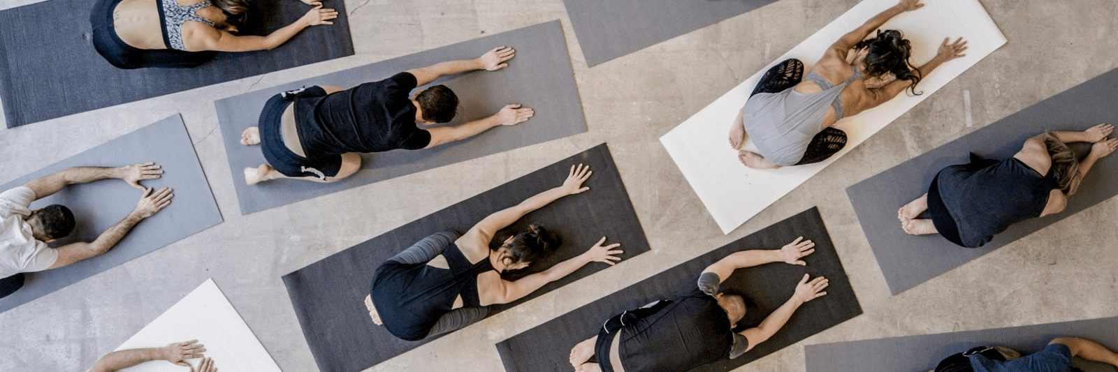 stretching_the_city_workplace_wellbeing_provider