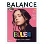 balance_magazine_whats_new_workplace_wellbeing