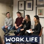workplace_wellbeing_talk_work_dot_life