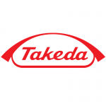 takeda_corporate_wellbeing_