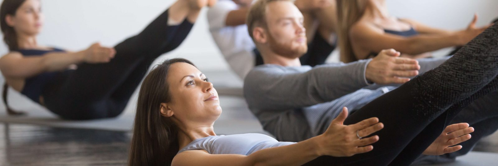 office_Pilates_classes_london