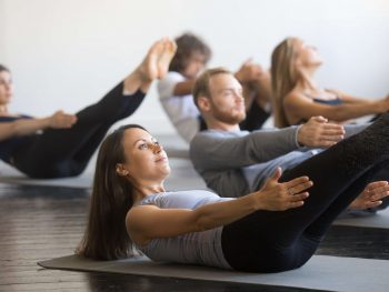 Corporate_Pilates_classes_london