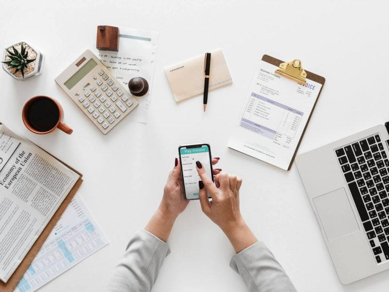 financial_wellbeing_workshop