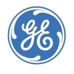 GE_CORPORATE_WELLBEING_CLIENT