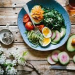 healthy_salad_working_lunch_workshop