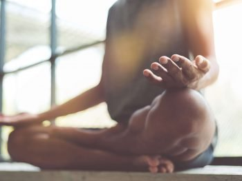 online_meditation_class