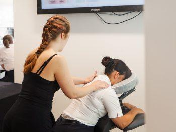 BA_corporate_massage