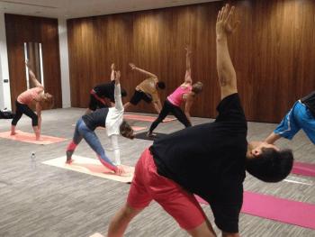 corporate_yoga_pwc