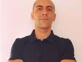 Tamer_corporate_massage_london
