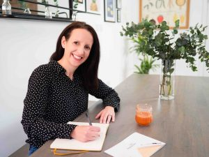katy_chambers_corporate_wellbeing_director