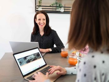 wellbeing_working_from_home_webinars