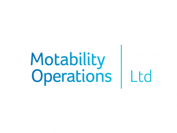 motability_operations_workplace_wellbeing