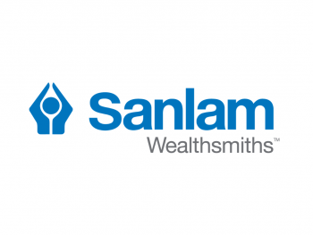 Sanlam_corporate_medtiation