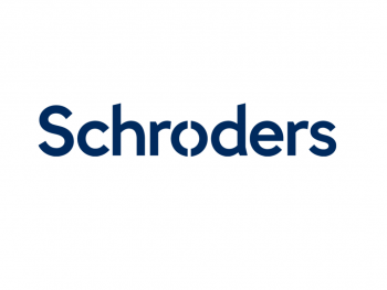 Schroders_office_pilates