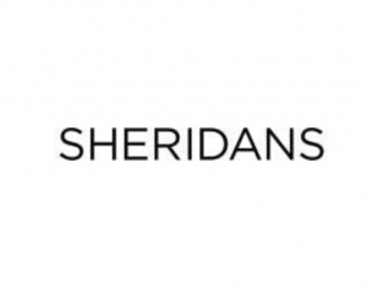 sheridans_law_workplace_wellness