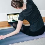 online_corporate_yoga_classes