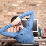 pilates_at_your_desk_workshop