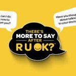 ruok_workplace_mental_health_ideas
