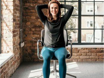 KerryAnne_corporate_pilates_teacher