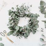 christmas_wreath_making_workshop_1