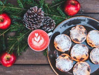 virtual_christmas_cooking_workshop
