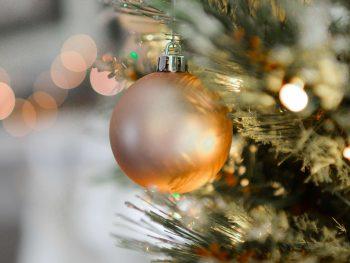virtual_christmas_party_ideas