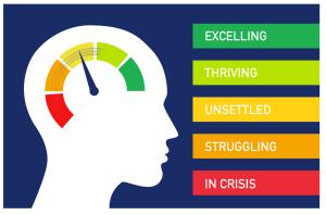 mental_health_webinar