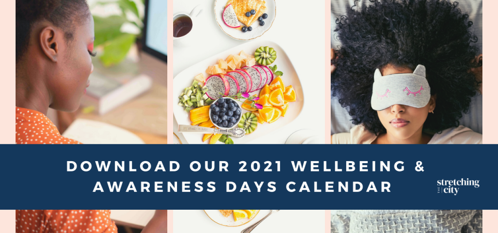 2021_wellbeing_awareness_day_calendar