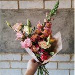 flower_bouquet_workshop