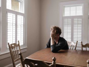 loneliness_lockdown_corporate_virtual_webinar