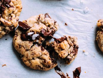 healthy_cooking_class_cookies