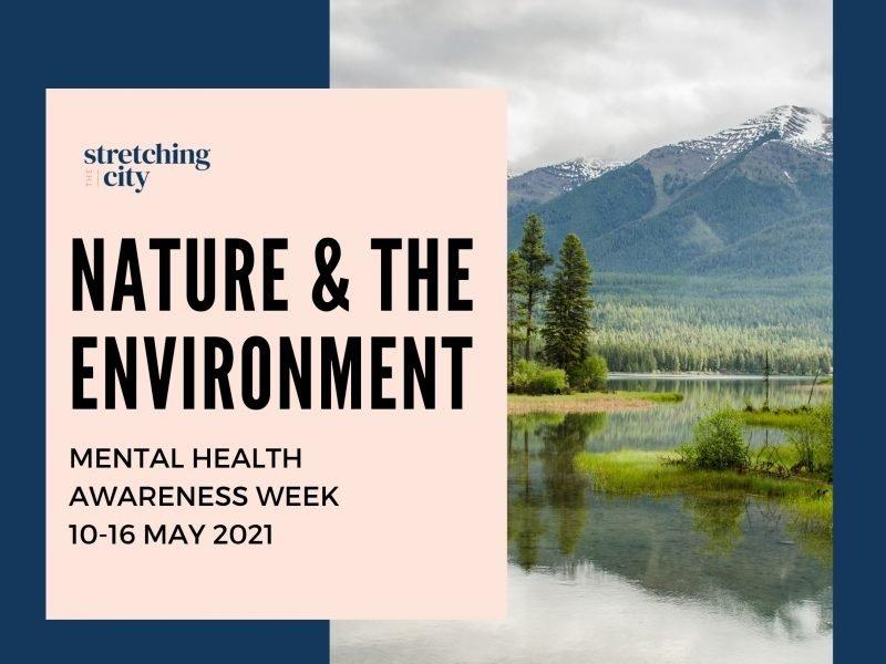 Mental_health_awareness_week_workplace_2021