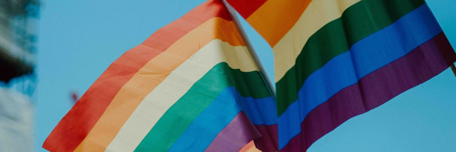 LGBT_workplace_workshop