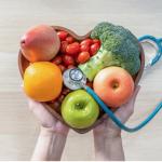 heart_health_nutrition_corporate_webinar