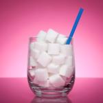 sugar_corporate_webinar